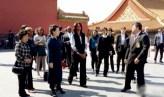 Forbidden City1