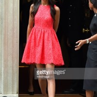 Happy 17th Birthday to Malia Ann Obama!!