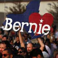 Saturday Open Thread | Could Bernie Sanders Pick Up More Delegates in New York?
