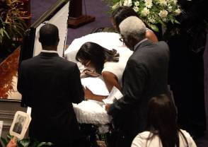 keith-lamont-scott-funeral-18