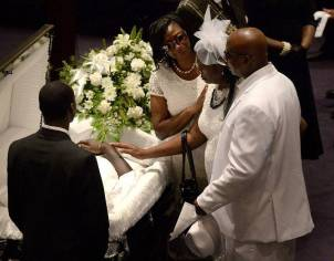 keith-lamont-scott-funeral-22