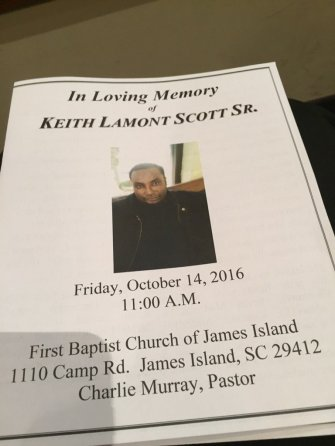 keith-lamont-scott-funeral-26