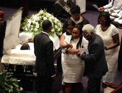 keith-lamont-scott-funeral-8
