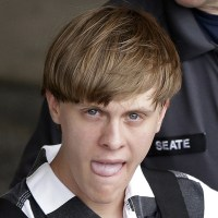 #DylannRoof Federal Death Penalty Trial  | Opening Statements
