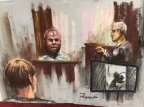 dylann-roof-trial-48