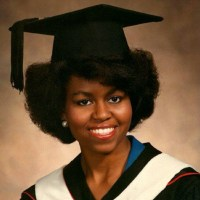 Thursday Open Thread | First Lady Michelle Obama