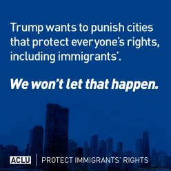 trump-wants-to-punish-cities