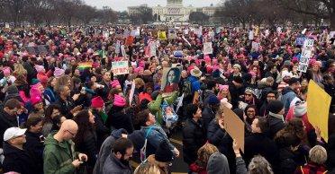 women-march-11-dc