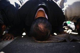 i-am-a-muslim-too-5