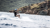 obama-kitesurfing-19
