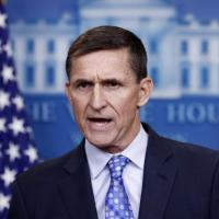 Breaking News: The Inspector General has opened Flynn investigation