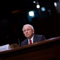 Thursday Open Thread | Trump slams AG Jeff Sessions in NYT Interview