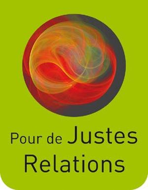 pourdejustesrelations