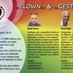 StageClown Magali Docteur 2