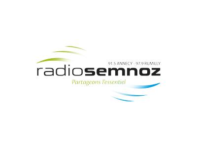 radio-semnoz