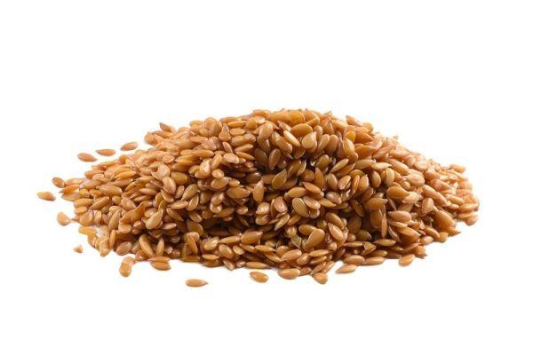 flax seeds linseeds