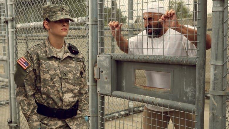 Штат Луизиана тюремная столица мира. Ч.4 Нисходящая спираль