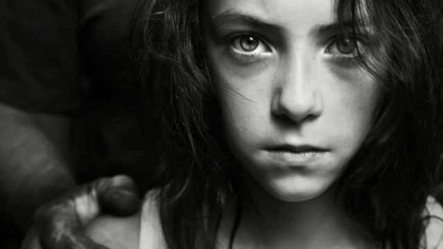 children фото