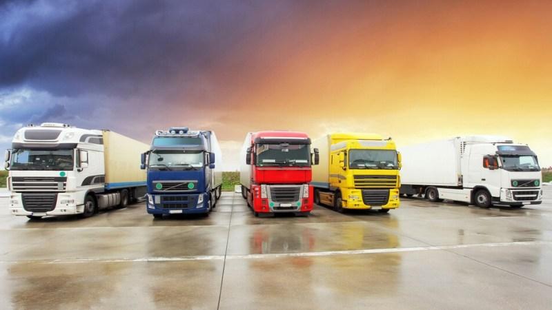 Что такое коммерческие водительские права (CDL)? США