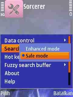 Safemode.jpg
