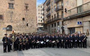 Agrupación Musical de Salamanca