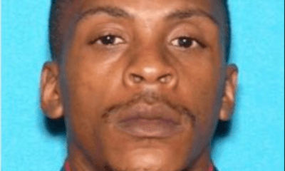 LAPD releases photo of suspect wanted in the shooting of rapper Nipsey Hussle.