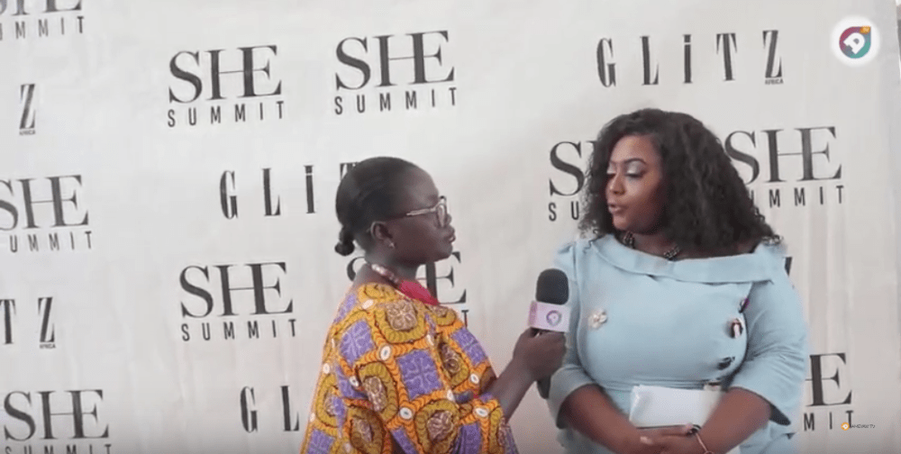 Watch: 3 months maternity leave law in Ghana must be changed - AJ Sarpong