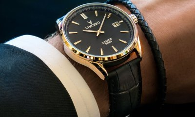 How do you choose the perfect watch?