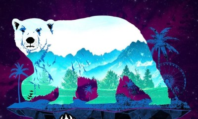 Coachella and Global Inheritance announce BearTraxx and Surprise DJs