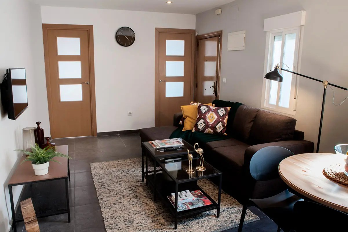 living room beire 11
