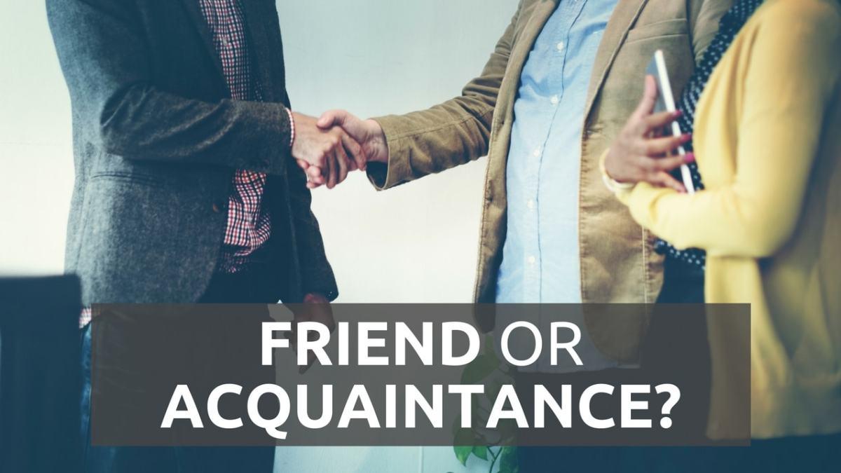 friend-acquaintance-1
