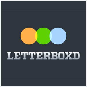 Letterboxd Your Life In Film