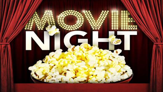 Ταινίες για παιδιά και όχι μόνο!