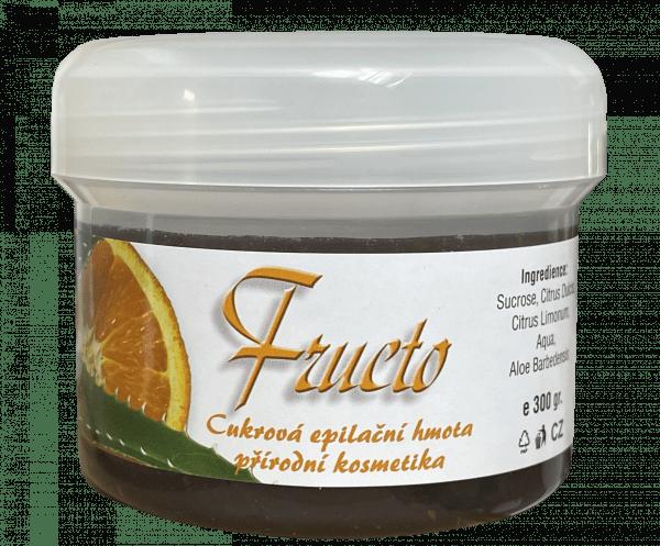 produkt fructo