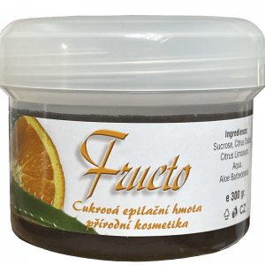 produkt fructo