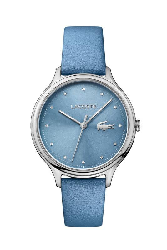 lacoste dames horloge constance lc2001006