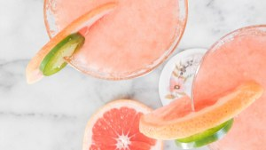 frose recipe cocktails