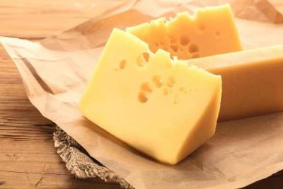 gruyere To brie or not to brie