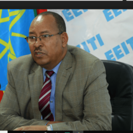 ESAT Amharic – Page 103 – Ethio Live Video