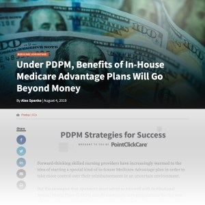 PDPM strategies article image