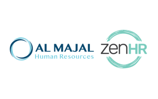 Automated HR Solutions in Iraq