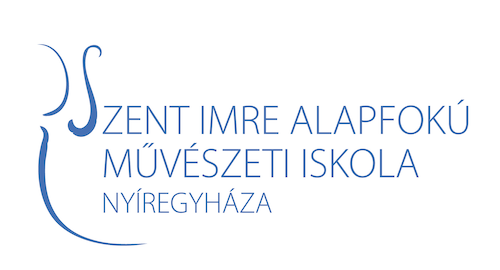 Szent Imre Alapfokú Művészeti Iskola