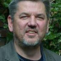 Lutz Neugebauer