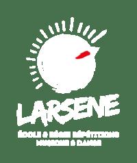 LARSENE