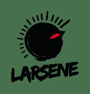 Larsene | Ecole & Régie | Musique et Danse à Bègles