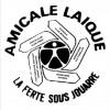 Amicale Laïque La Ferté sous Jouarre