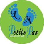lm_petits_pas
