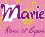 marieReveEspoir