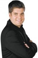 Michael Deegan