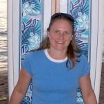 Natalie Samson